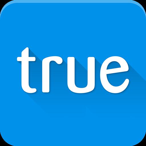 شركة Truecaller تعلن تطبيقها يضيف ميزة جديدة لتسجيل المكالمات