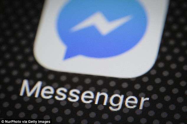 تعرض فيسبوك لهجوم جديد بعد انقطاع الاتصال بتطبيق ماسنجر الخاص بالتراسل