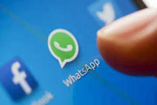 تطبيق واتساب يعكف علي إختبار ميزة جديدة على غرار فيسبوك ماسنجر