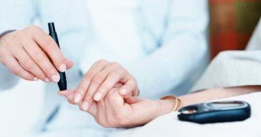 الإسعافات الأولية اللازمة عند انخفاض نسبة السكر فى الدم