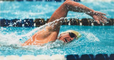 مخاطر السباحة وتأثيرها علي التهاب الأذن الخارجية وطرق العلاج