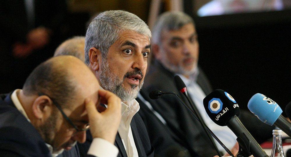 """العميد رونين منليس: التصعيد في غزة مستمر إلى أن توقف حماس """"الإرهاب"""""""
