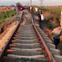 بالفيديو شاهد سفينة الحرية 2 تحاول كسر الحصار البحرى على قطاع غزة