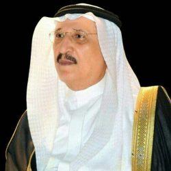 """رئيس هيئة الرياضة السعودية يرد بقوة على بيان الأهلي.. ويلغي السوبر """"المصري السعودي"""""""