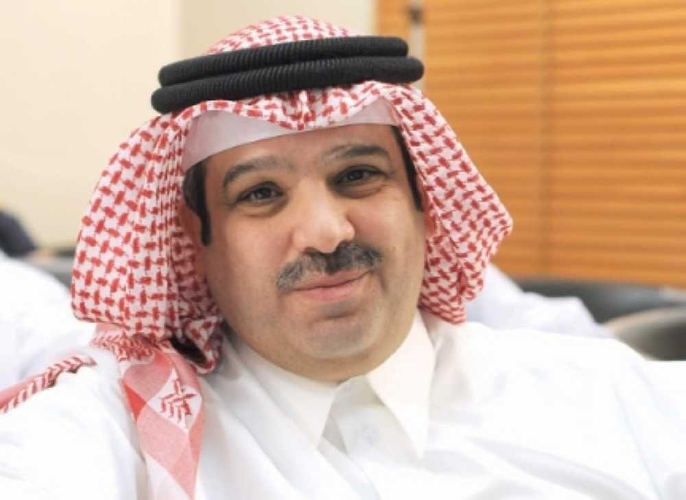 نائب رئيس نادي النجمة الرياضي: مسمى دوري ناصر بن حمد الممتاز لكرة القدم انطلاقة جديدة للكرة البحرينية