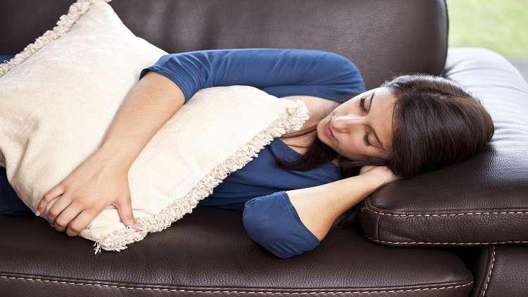 النوم لفترات قصيرة أو طويلة جدا يزيد من خطر الإصابة بالخرف