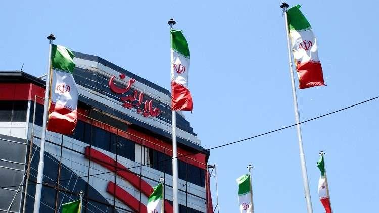 الرئيس الروسي يعرب عن أمل موسكو في التزام طهران بالصفقة النووية