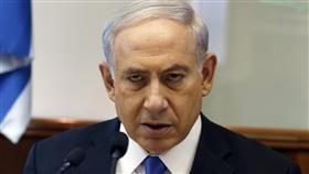 رئيس الوزراء الإسرائيلي: إسرائيل وجهت «أقسى ضربة» إلى حماس منذ 2014