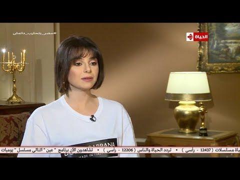تعرف على تفاصيل أول ألبومات المغنية اللبنانية ماريتا الحلاني