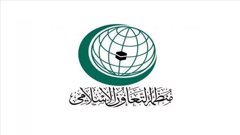 الأمانة العامة لمنظمة التعاون الإسلامي تؤيد بيان التحالف والأمم المتحدة بشأن أطفال اليمن