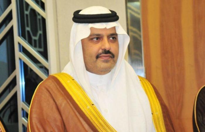 مبادرة الأمير عبدالعزيز بن سعد لتعليم الإنجليزية تسجل 3 آلاف طالب