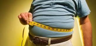 عوامل تؤدى لزيادة الوزن غير الطعام
