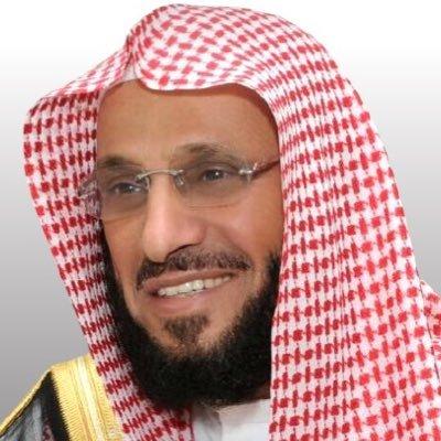 الشيخ عائض القرني ينصح بمناقشة الأبناء ومحاورتهم