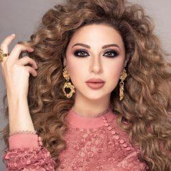 الفنانة المصرية عبير صبري تحكى عن قصة حبها
