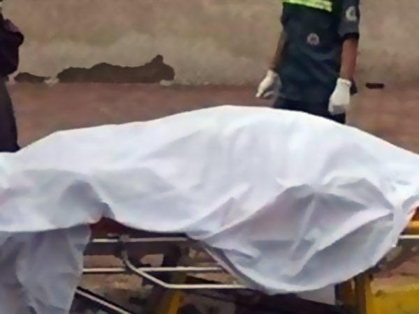 النيابة العامة بأسيوط تواصل التحقيقات في حادثة مقتل مسن علي يد زوج ابنة شقيقه