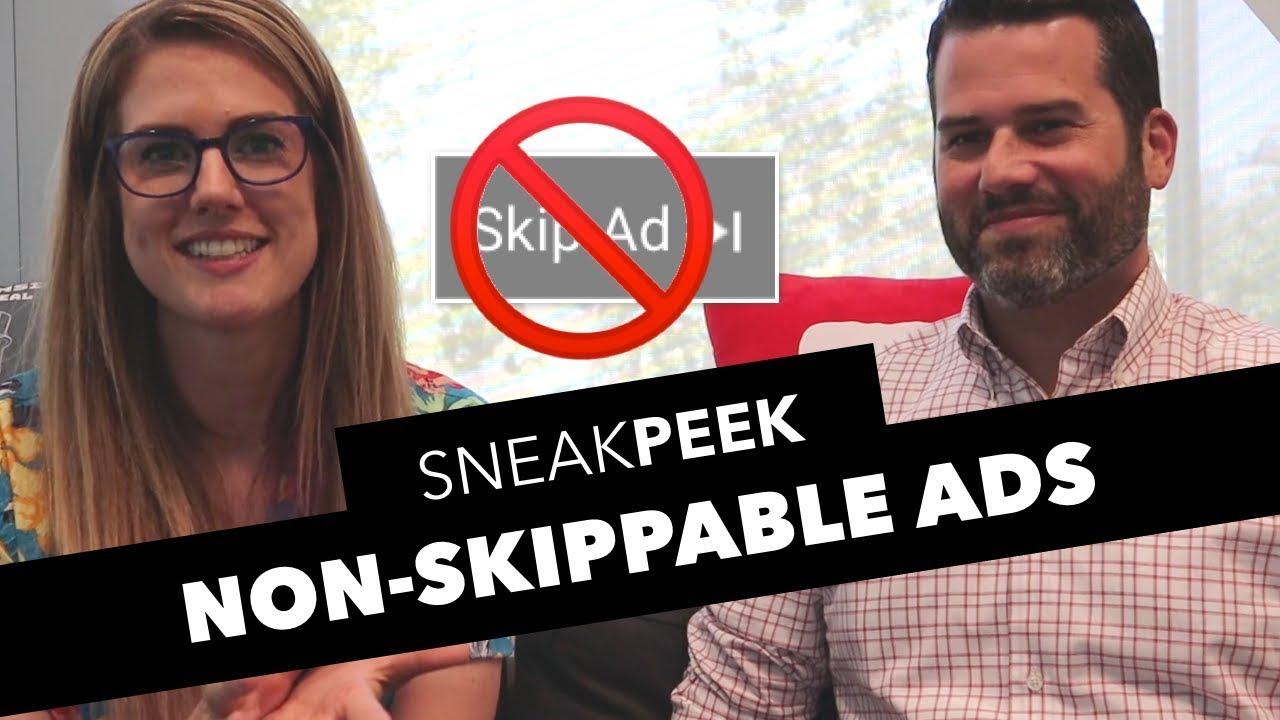 بالفيديو تعرف على السياسة الإعلانية الجديدة ليوتيوب
