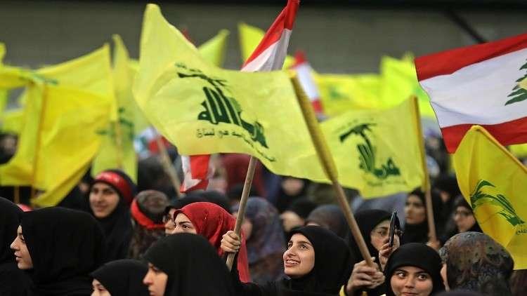 """كتلة  """"الوفاء للمقاومة"""" فى البرلمان اللبنانى تحذر من المماطلة فى تشكيل الحكومة"""