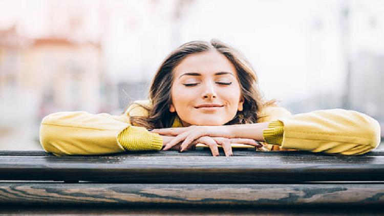 علاج للزهايمر قد يجعل التحكم فى الأحلام ممكنا