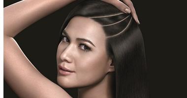 طرق طبيعية للقضاء علي قشرة الشعر