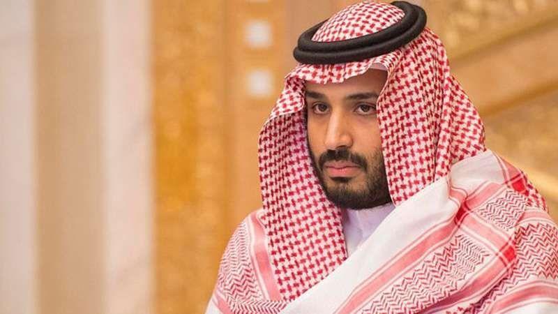 """وكالة """"بلومبرج"""" الأمريكية: قرار قطع العلاقات مع كندا يكشف عما يجهزه محمد بن سلمان للعالم"""