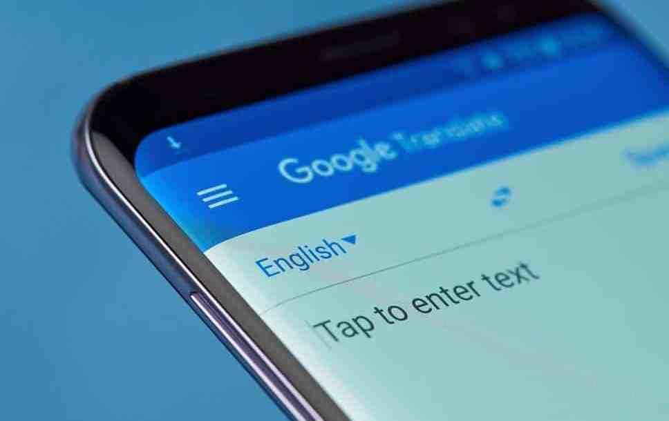 طرق للاستفادة بتطبيق جوجل للترجمة بشكل كبير
