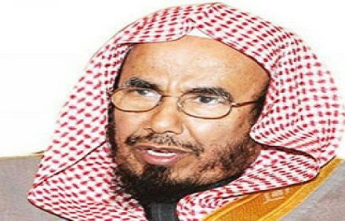 الدكتور عبدالله بن محمد يحرم صيام يوم العاشر من ذي الحجة.. وهذا المقصود بفضل الصيام