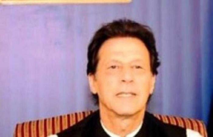 رئيس الوزراء الباكستاني: المملكة صديق تثق به باكستان