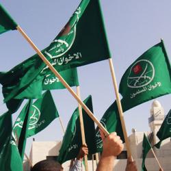 """""""التحالف العربي"""" تعلن استشهاد طيار ومساعده اثناء قيامهما في مكافحة الإرهاب بالمهرة في اليمن"""