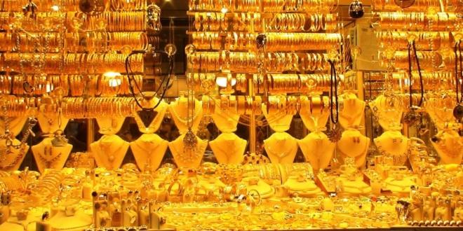 أسعار الذهب اليوم فى السوق المحلى