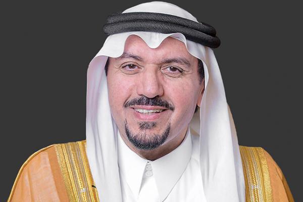 الأمير فيصل بن مشعل يوجه بإنشاء وإعادة هيكلة لجنة التنمية السياحية بمدينة بريدة