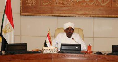 الحكومة السودانية تكثف جهودها لمكافحة الإتجار بالبشر
