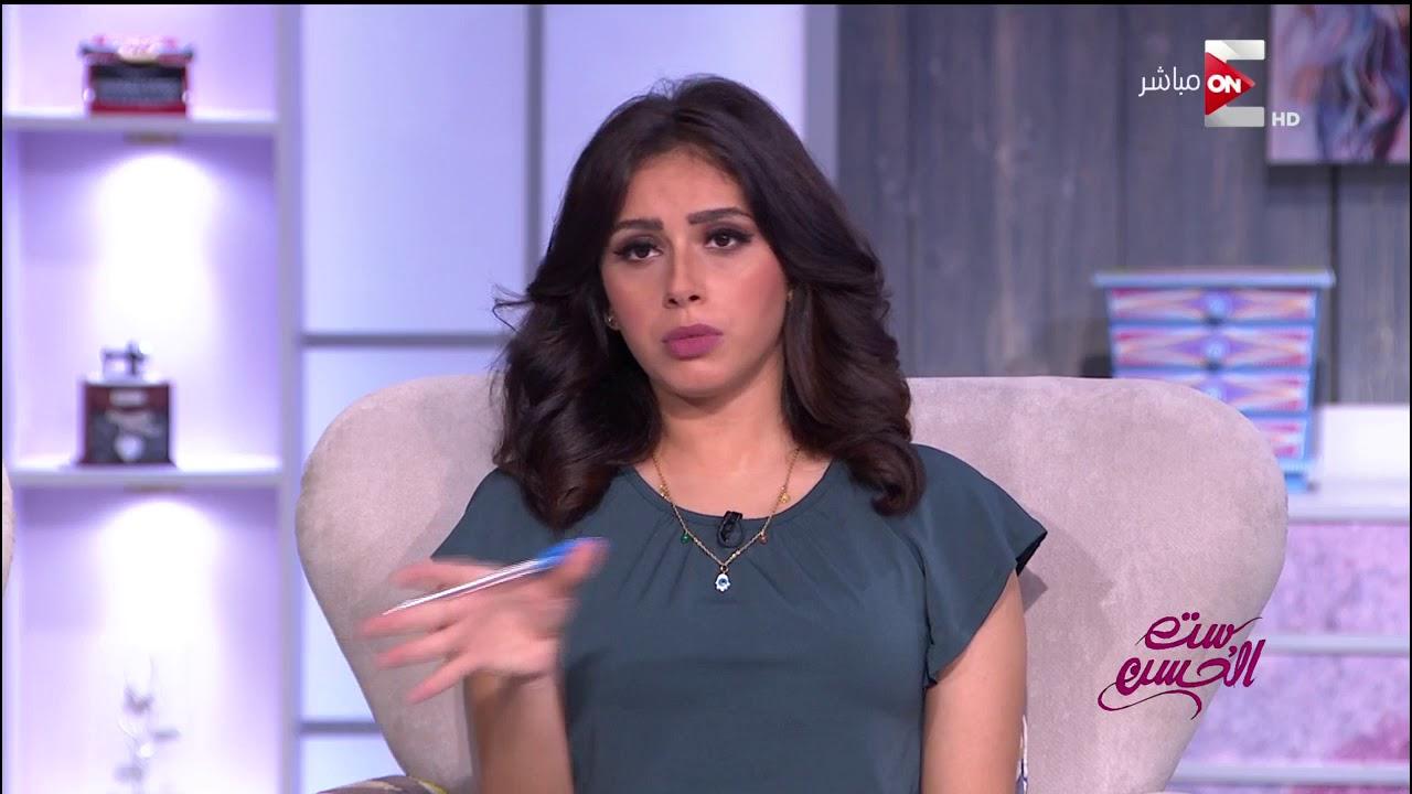 بالفيديو الدكتور مجدي نزيه يوضح الطريقة الصحيحة لتناول الجوافة