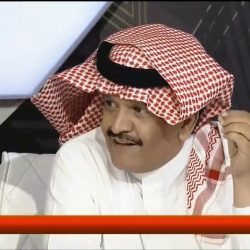 مريح المريح : ابارك للهلاليين عودة الأمير محمد بن فيصل