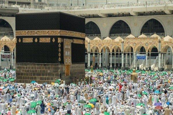إمام وخطيب المسجد الحرام يؤكد إذا كان ظلم النفس محرماً في كل حين فهو في الأشهر الحرم أشد حرمة