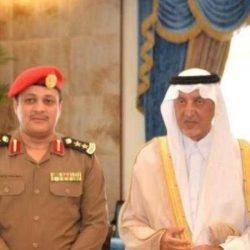 الشيخ حسين بن عبدالعزيز: الحذر من الفتاوى الأحادية في قضايا الأمة ومستجداتها العامة التي لا يجوز فيها التسرع