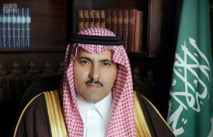 سفير خادم الحرمين الشريفين لدى اليمن يلتقي منسقة الشؤون الإنسانية في اليمن
