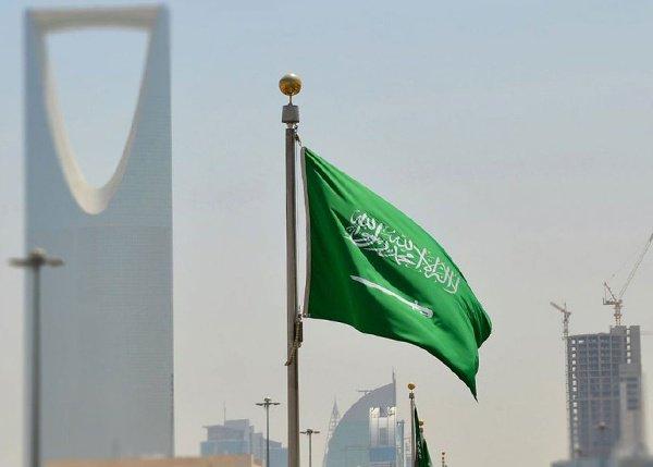 الأمين العام للأمم المتحدة: السعودية تستثمر بكثافة في مصادر الطاقة المتجددة