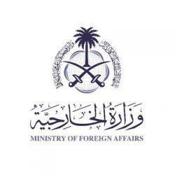 """تعيين """"عبدالله بن ناصر"""" مديراً عاماً للموارد البشرية بوزارة العدل"""
