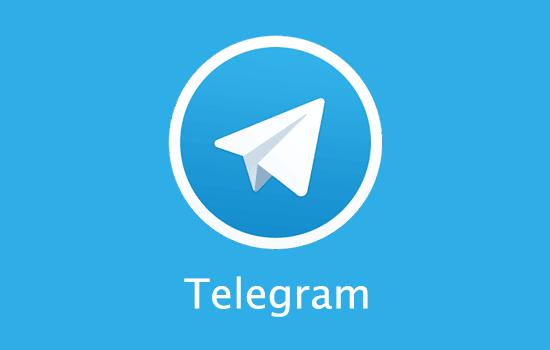 إكتشاف ثغرة أمنية فى تيليجرام تكشف IP الخاصة والعامة للمستخدمين