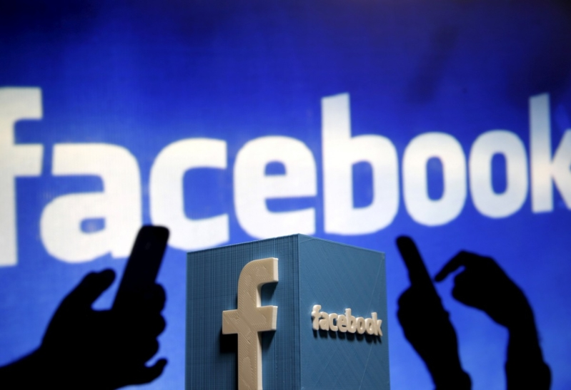 ميزة جديدة من فيسبوك