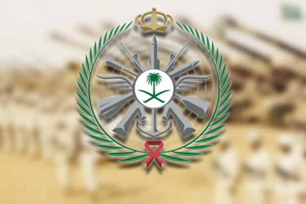"""وزارة الدفاع توضح انتهائها من مرحلة التحضير في تمرين """"درع العرب-1"""""""