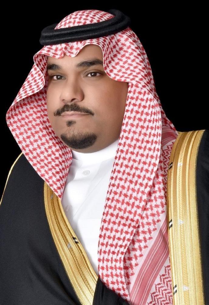 الأمير تركي بن هذلول يتفقد محافظة بدر الجنوب.. غداً
