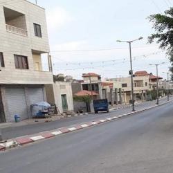 فصيل معارض سورى فى إدلب يرفض الوجود الروسى فى المنطقة منزوعة السلاح