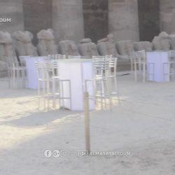 بالفيديو الفنان فاروق الفيشاوي يوضح حقيقة إصابته بالسرطان