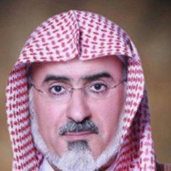 """"""" الدكتور صالح بن فوزان"""" : الخطباء يتحملون واجبا شرعيا في نشر العلم"""