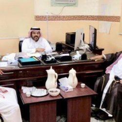 """"""" وزارة العمل والتنمية الاجتماعية"""" تضبط 762 مخالفة لقرار التوطين في قطاع تأجير السيارات"""