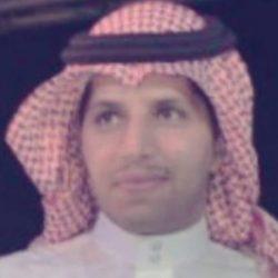 """قرار من """"الدكتور عبداللطيف بن عبدالعزيز"""" بتعيين مجلس جديد لـ""""مكنون الرياض"""" برئاسة """"النصار"""""""