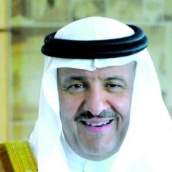"""""""عبود بن علي"""" مديراً لتخطيط الموارد البشرية بهيئة حقوق الإنسان"""