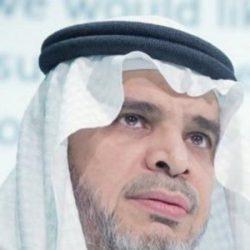 الإدارة العامة للتعليم بمنطقة الرياض تبدأ بتنفيذ برنامج الفحص الاستكشافي الصحي لطلاب جميع المراحل
