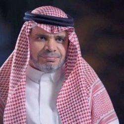 وفاة الشيخ عبد الله بن عبدالعزيز الراجحي